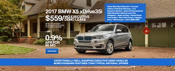 bmw tire protection plan worth dreyer reinbold bmw bmw dealer in indianapolis