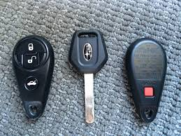 lexus key cutting san diego prestige locksmith 3342 kettner blvd san diego ca locksmiths