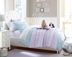 pottery barn girl room ideas girls room pottery barn kids for the kids pinterest pottery