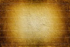 paper backgrounds vintage wall texture royalty free hd paper