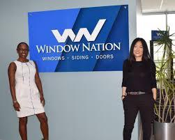 Nu Look Home Design Inc Window Nation Linkedin