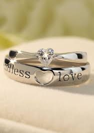 cheap wedding bands for women guidelines to buy wedding bands for the weddceremony