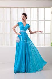 Light Blue Chiffon Dress Blue Chiffon Dress Oasis Amor Fashion