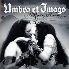 umbra photo album electro umbra et imago motus animi 2005