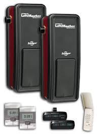 Liftmaster 8500 Garage Door Opener by Liftmaster 3800 Jackshaft Opener 3800 Dc Motor Residential Jack