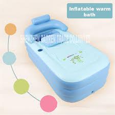 vasca da bagno in plastica immagini di vasche da bagno misure di vasche da bagno angolari