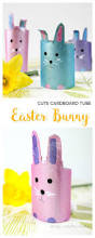 292 best easter fun for kids images on pinterest easter