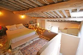 model mezzanine bedroom design ideas