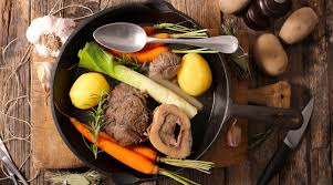cuisine pot au feu pot au feu the splendid table