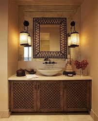 Hidden Camera Bathroom India 308 Best Wash Basin U0026 Bathroom Images On Pinterest Architecture