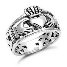 friendship rings meaning wonderful claddagh ring meaning what should to be rings