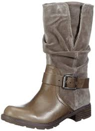 womens biker boots size 11 11 best boots images on cowboy boot biker boots and