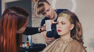 Beauty Garde Eyelashes And Eyebrow Treatments In Dubai Eyebrow Threading