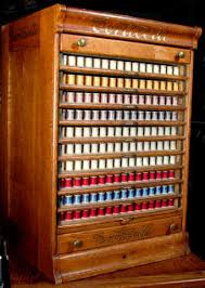 player piano roll cabinet found on google from showtimeauctions wordpress com spool cabinets