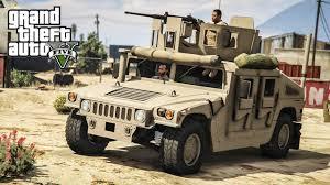 armored humvee ฮ มว โคตรรถห มเกราะพ นธ ถ ก m1114 up armored humvee mod gta5