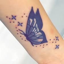 113 gorgeous butterfly tattoos that you must see tattoos beautiful