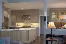 kitchen bulkhead ideas kitchen design platinum kitchens