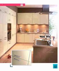 cuisine conforama catalogue catalogue meuble cuisine luxury cuisine meubles ghalloussi