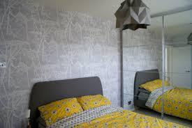 Bedroom Wall Lights John Lewis Master Bedroom Tidy Place Tidy Mind Ecomodernstudios