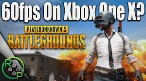 player unknown battlegrounds xbox one x 60fps battlegrounds 60fps on xbox one x discussion youtube