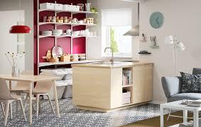 table de cuisine sur mesure ikea à la mesure de votre espace et de votre budget ikea