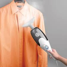 amazon black friday steamer 43 best clothing steamer images on pinterest steamer product