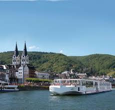 cruisecompete enjoy europe in 2014 with viking river