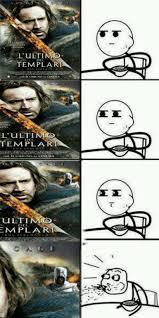 Assassins Creed Memes - l ultimo dei templari assassin s creed meme by incubus memedroid