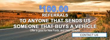 used lexus tyler tx covert ford of hutto is a new and used ford dealership near austin