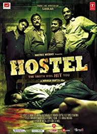 hostel 2011 torrent downloads hostel full movie downloads