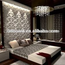 new building material interior home design wallpaper buy home