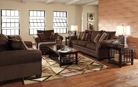 Badcock Home Furniture  More Central Florida Monthly - Badcock furniture living room set