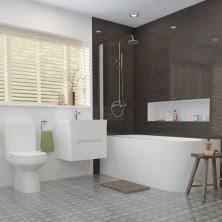 shower bath suites bath u0026 shower suites bathroom suites with
