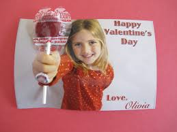 s day cards for classmates planet diy 3d lollipop s day cards