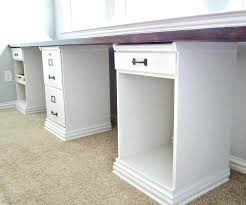 home depot base cabinets desk height base cabinets lowes amicicafe co