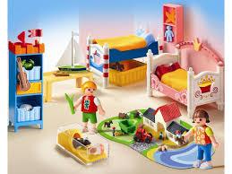 chambre d enfant playmobil feng shui 2 3 pour les petits coeur corps et tête