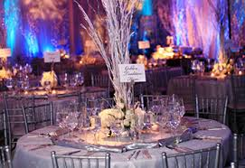 wedding party planner los angeles 1 event planner the party goddess