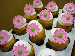 artisan bake shop showers of cupcakes