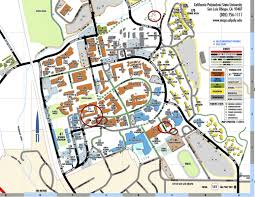 pcv maps cal poly map pdf cal poly map cal poly map pdf