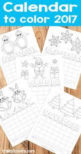 161 best kids activities printables images on pinterest kid