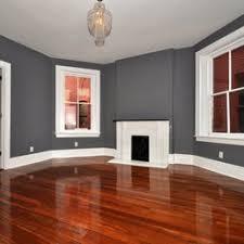 highland hardwood flooring flooring 3259 s floyd st