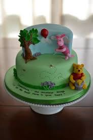 winnie the pooh baby shower cake winnie the pooh baby shower cake cake by hello sugar cakesdecor