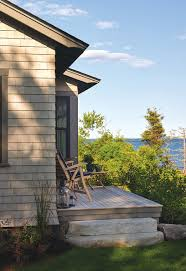 cottage house pictures boothbay harbor rental the cottage at town landing u2014 coastal