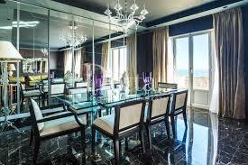 3 Bedroom Duplex by 3 Bedroom Duplex San Carlo Monaco