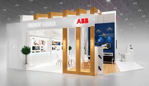 architect u002717 abb