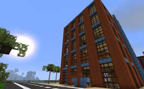 Virginia Usa Related Keywords Amp Suggestions Virginia Usa by Virginia Hotel Minecraft Project