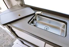 Rv Kitchen Sink Read This Before Buying Rvshare Com
