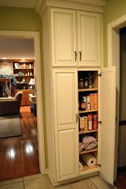 broom closet cabinet home depot nice broom cabinet broom closet cabinet home depot broom closet ikea