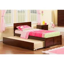 Types Of Bed Sheets 53 Different Types Of Beds Frames And Styles