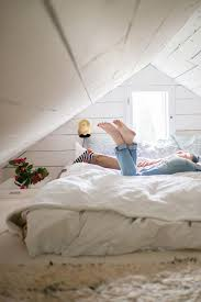 attic bedroom ideas best 25 small attic room ideas on pinterest small attic